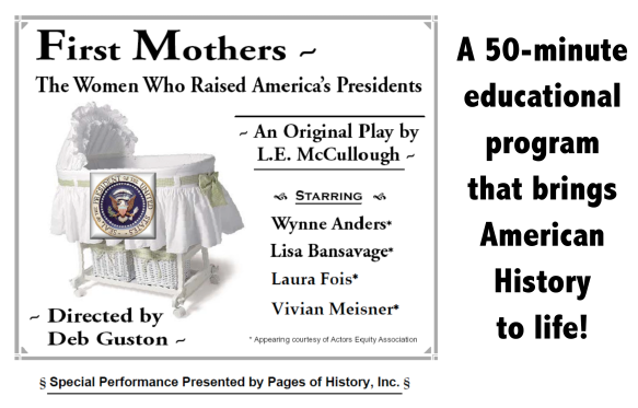 First Mothers-web photo.png