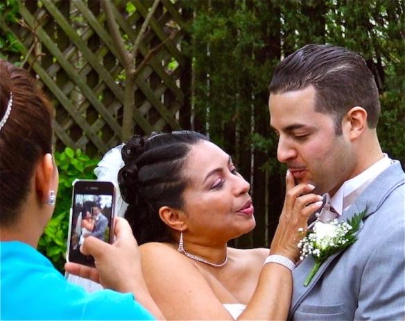Recién casados copy