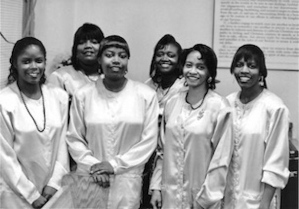 Thomas Sisters Gospel-copy